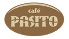 Kassensoftware Kassenhardware | Cafe Pasito | MagicPOS IT Fachhandel