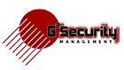 MagicPos_Kunden_G2-Security
