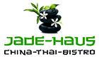 MagicPos_Kunden_Jade-Haus