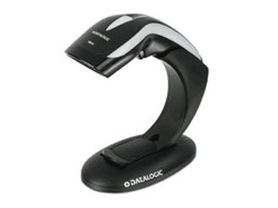 Barcodescanner | POS Kassenhardware |MagicPOS Kassen IT Fachhandel