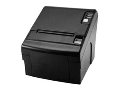 Bondrucker |Kassendrucker | POS Kassenhardware |MagicPOS Kassen IT Fachhandel