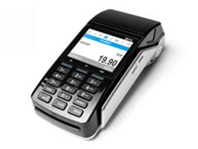 EC-Terminals | POS Kassenhardware |MagicPOS Kassen IT Fachhandel