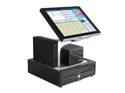 Kassensysteme | POS Kassenhardware |MagicPOS Kassen IT Fachhandel