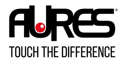Kassensysteme | Aures | MagicPOS Kassen IT Fachhandel