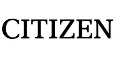 Kassensysteme | Citizen | MagicPOS Kassen IT Fachhandel