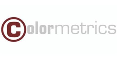 Kassensysteme | colormetrics | MagicPOS Kassen IT Fachhandel