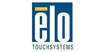 Kassensysteme | ELO Touchsystems | MagicPOS Kassen IT Fachhandel