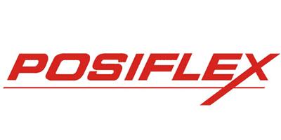 Kassensysteme | Posiflex | MagicPOS Kassen IT Fachhandel