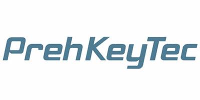 Kassensysteme | PrehKeyTec | MagicPOS Kassen IT Fachhandel