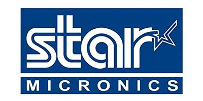 Kassensysteme | Star | MagicPOS Kassen IT Fachhandel