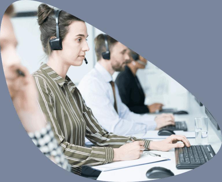 Magicpos IT Fachhandel | Beratung