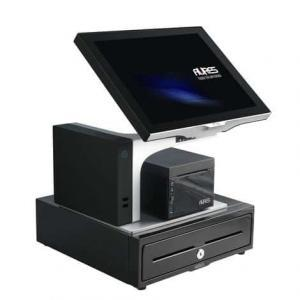 Aures Sango Kassensysteme | MagicPOS Kassen IT Fachhandel
